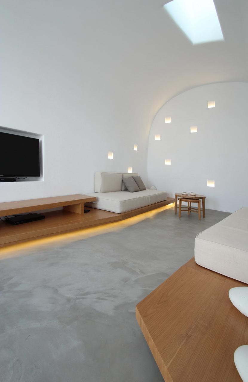 Villa-Anemolia-MPLUSM-ARCHITECTS-2