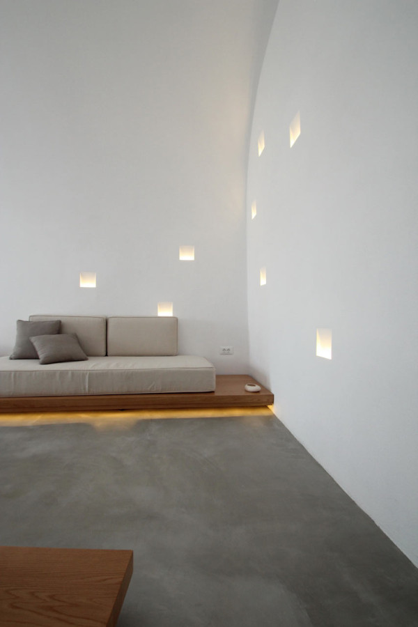 Villa-Anemolia-MPLUSM-ARCHITECTS-3