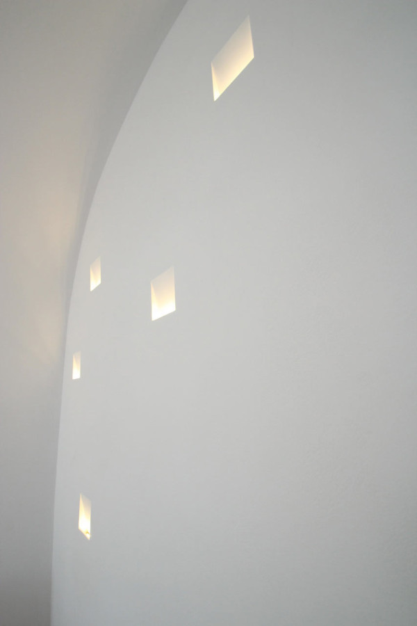 Villa-Anemolia-MPLUSM-ARCHITECTS-4