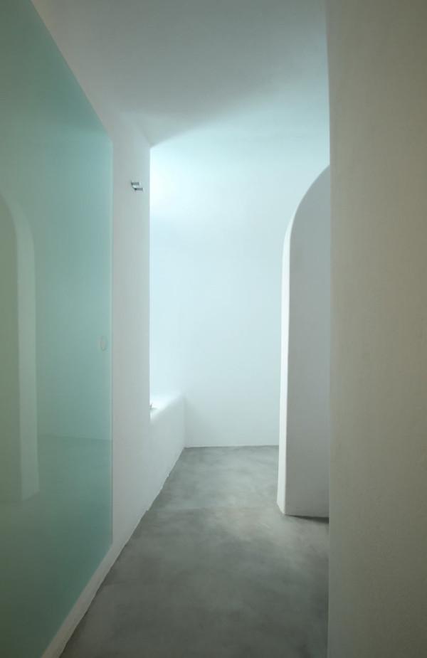 Villa-Anemolia-MPLUSM-ARCHITECTS-5