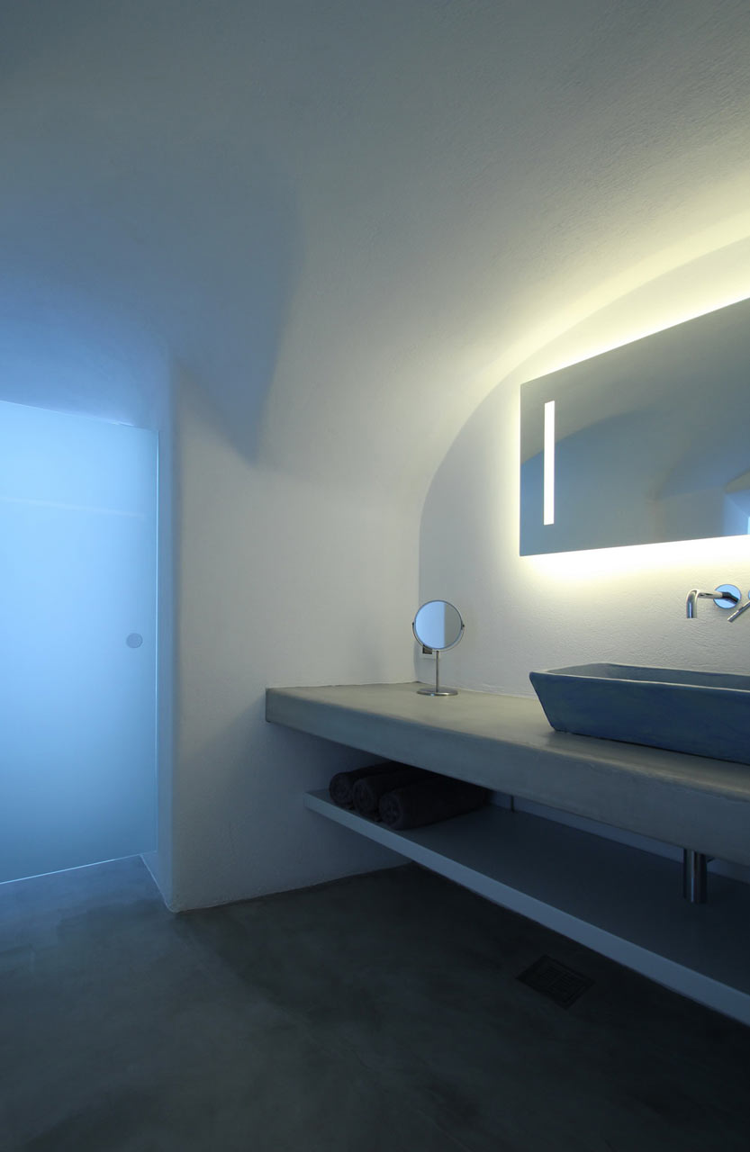 Villa-Anemolia-MPLUSM-ARCHITECTS-6-bath