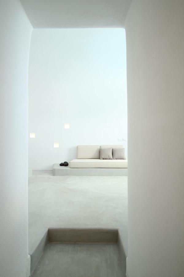 Villa-Anemolia-MPLUSM-ARCHITECTS-7