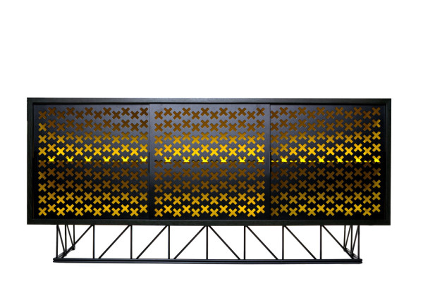 Why-Not-Bespoke-Furniture-11-Howe-T-Credenza
