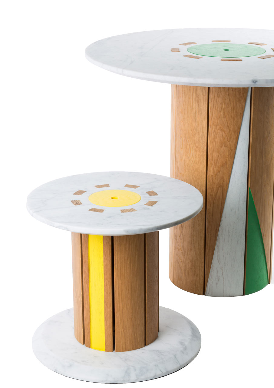 Why-Not-Bespoke-Furniture-12-Reel-Tables
