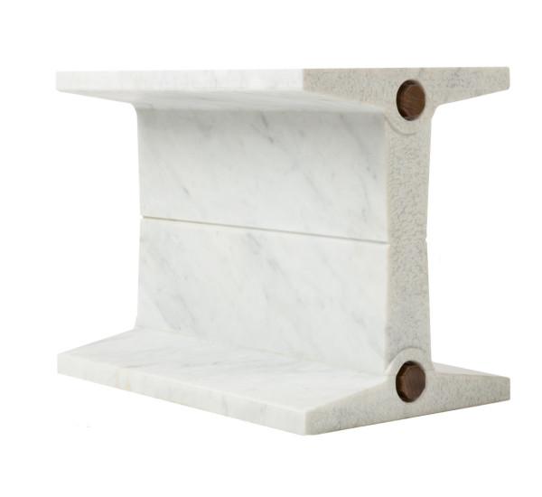 Why-Not-Bespoke-Furniture-18-Marble-I-beam
