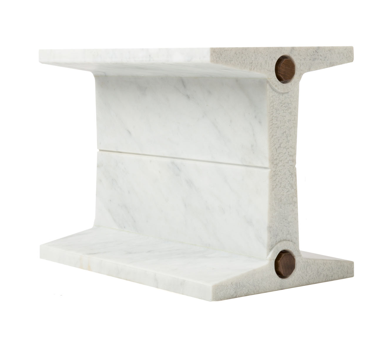 Why-Not-Bespoke-Furniture-18-Marble-I-beam