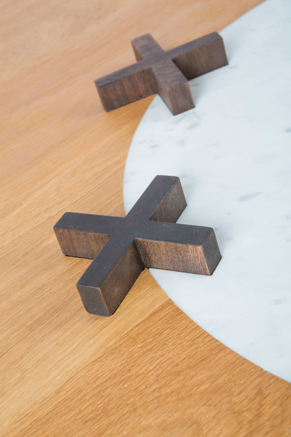 Why-Not-Bespoke-Furniture-9-Farmers-Daughter