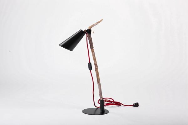 ad-hoc-lamp-1