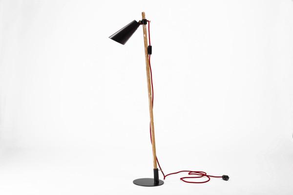 ad-hoc-lamp-2