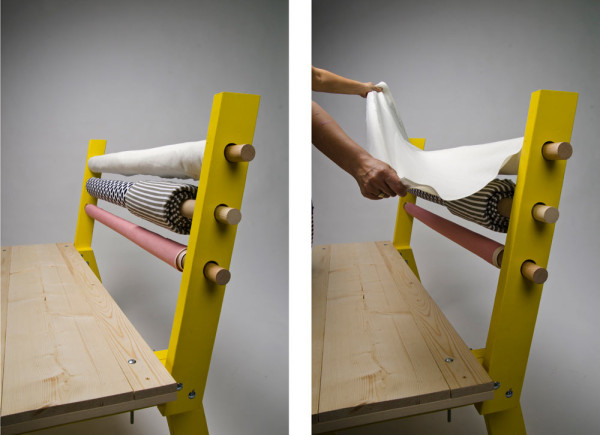 bolt-bench-fabric-storage-seating