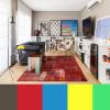 cmylk-mauricio-aruda-family-room