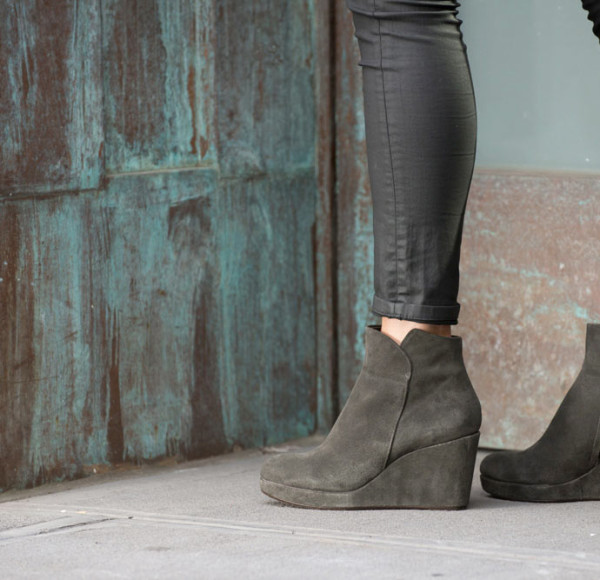 coclico-modern-womens-shoes-1