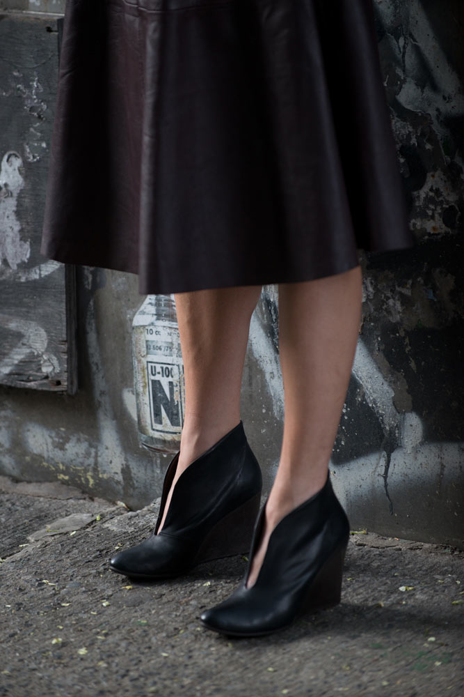coclico-modern-womens-shoes-2