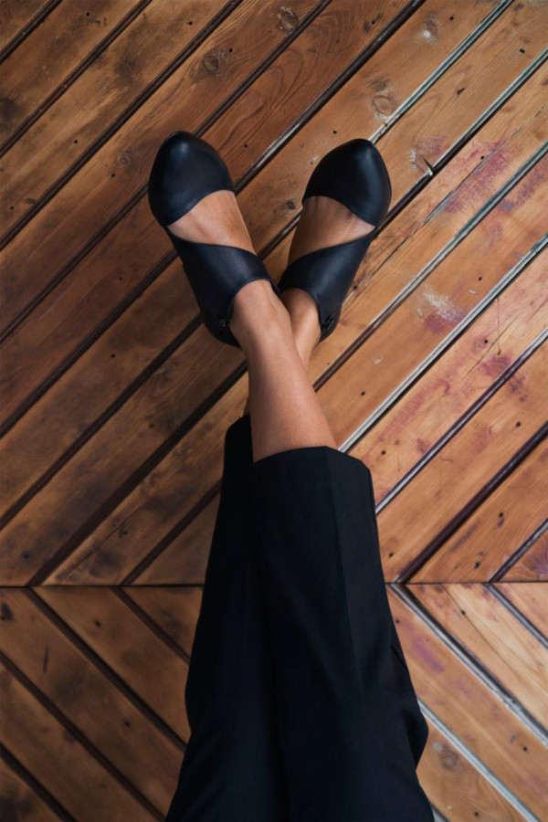 High Quality Style on Your Toes from Coclico in style fashion main  Category
