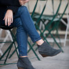 coclico-modern-womens-shoes-6