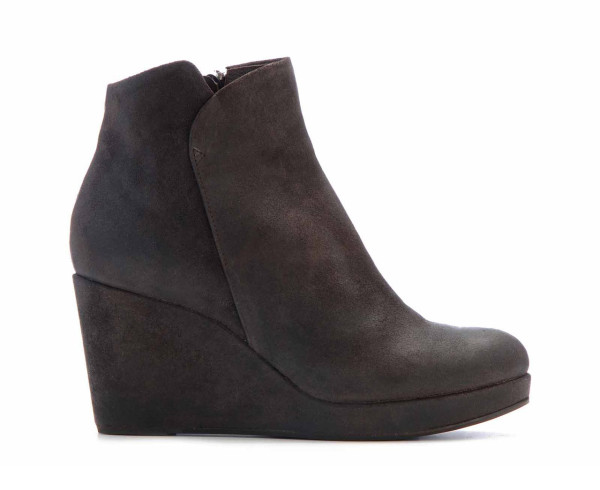 coclico-modern-womens-shoes-Hayleigh