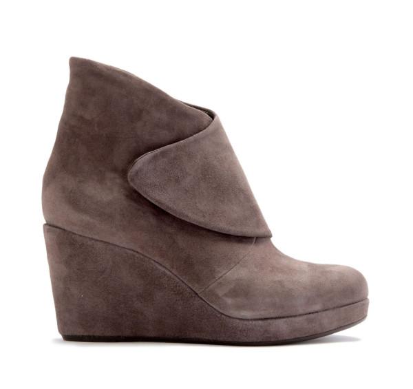 coclico-modern-womens-shoes-Henrietta