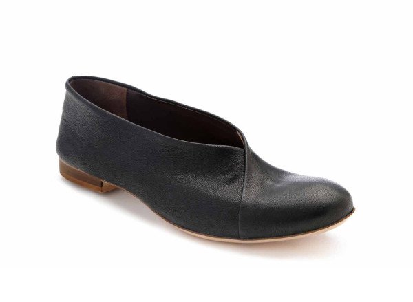 coclico-modern-womens-shoes-Iris