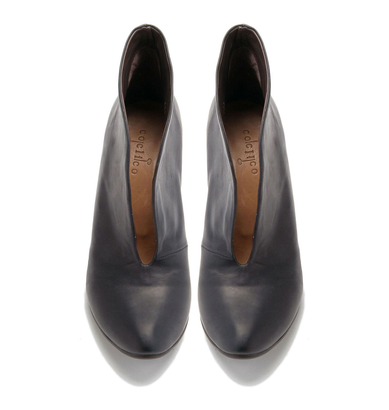 High Quality Style on Your Toes from Coclico