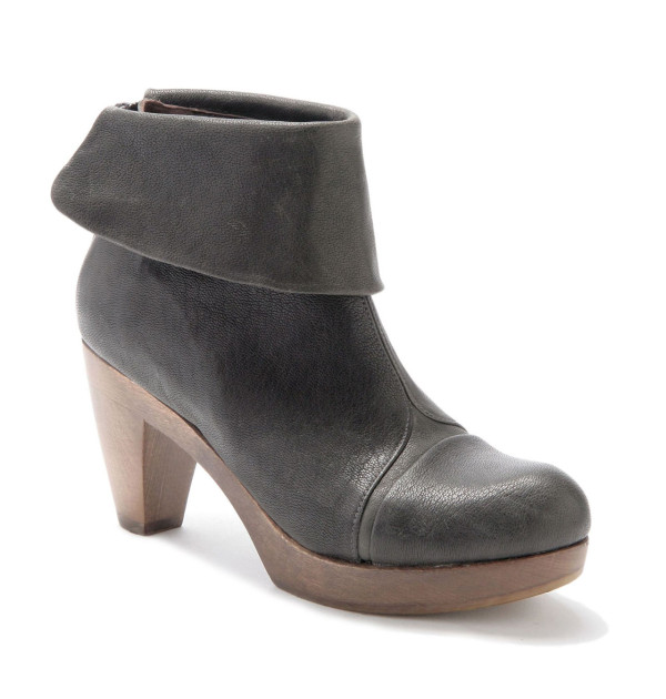 coclico-modern-womens-shoes-Nuala