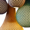 crochet-lamp-shades-ariel-zuckerman-4