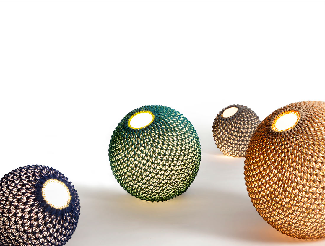 crochet-lamp-shades-ariel-zuckerman-5