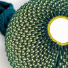 crochet-lamp-shades-ariel-zuckerman-7