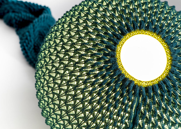 crochet-lamp-shades-ariel-zuckerman-7