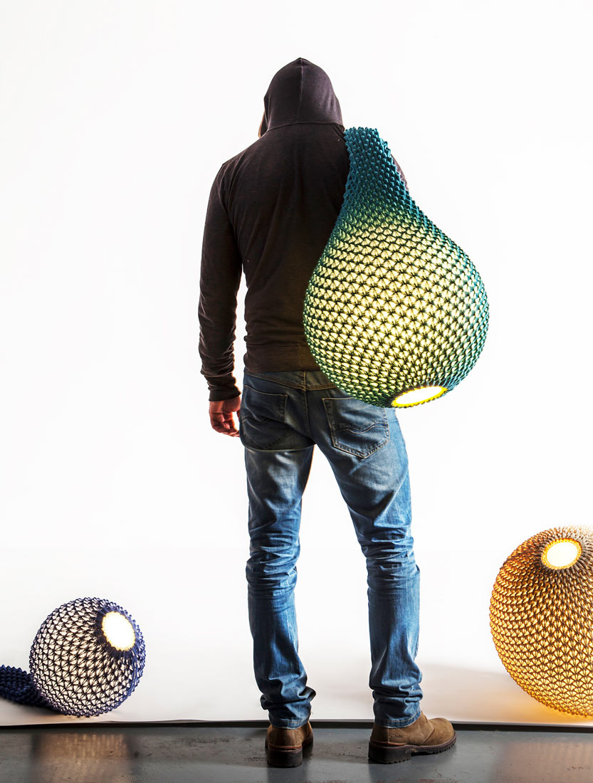 crochet-lamp-shades-ariel-zuckerman-8