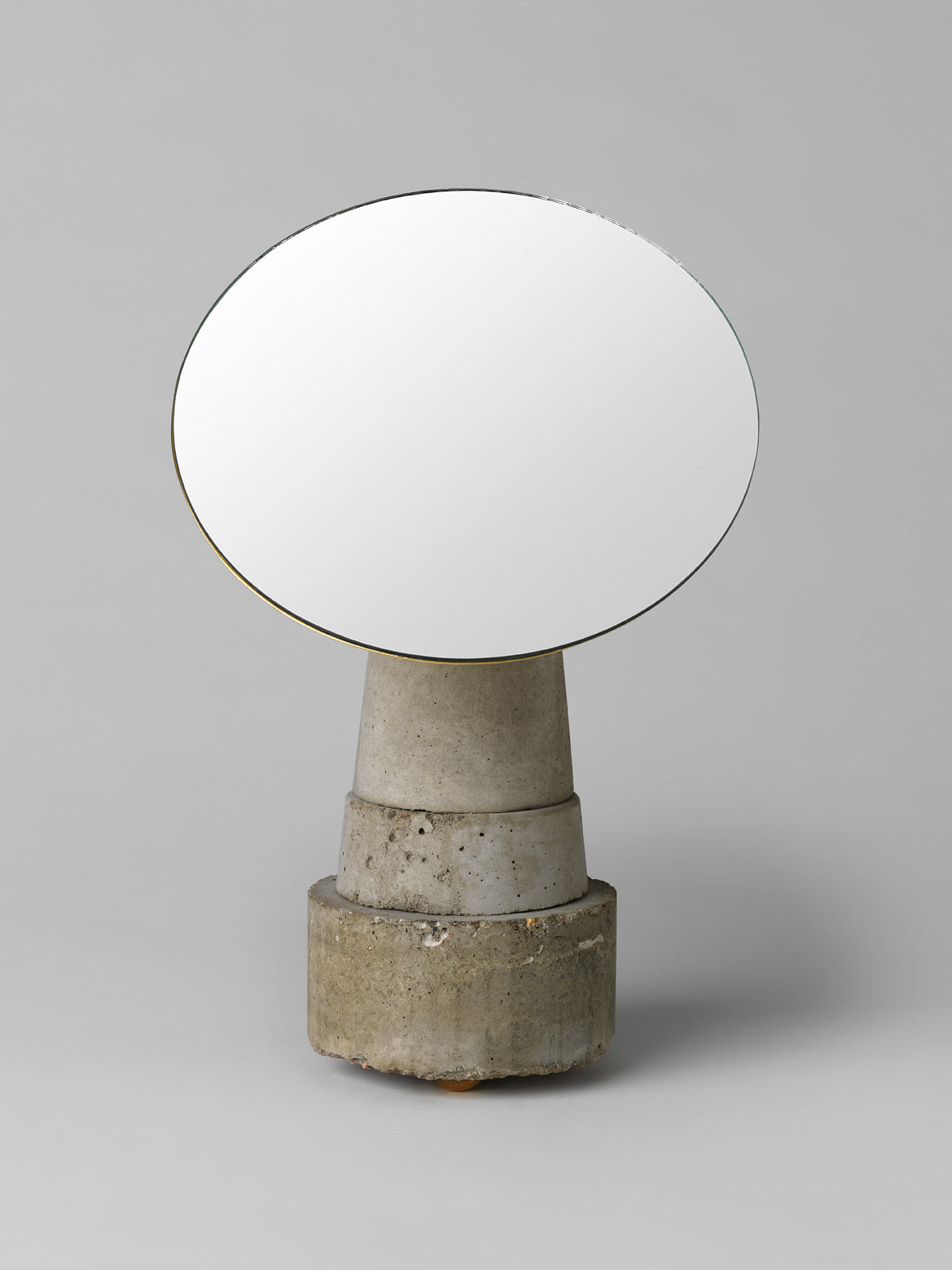 david-taylor-considered-objects-mirror