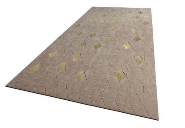 davide-rizzo-carpet-2