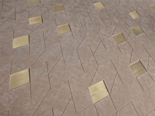 davide-rizzo-carpet-3