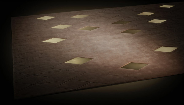 davide-rizzo-carpet-5