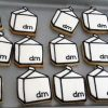 design-milk-cookies