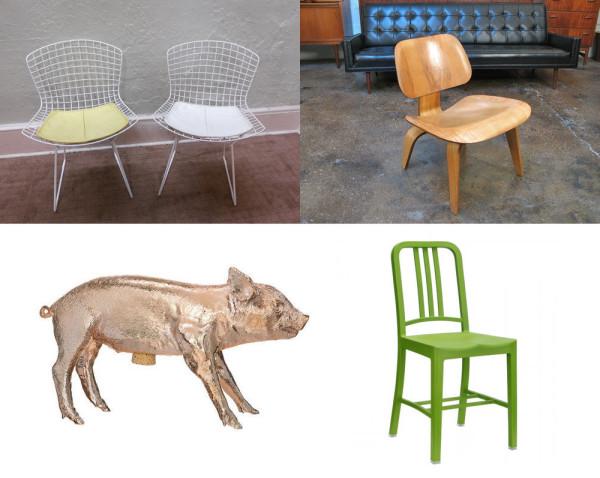 ebay-modern-midcentury-design