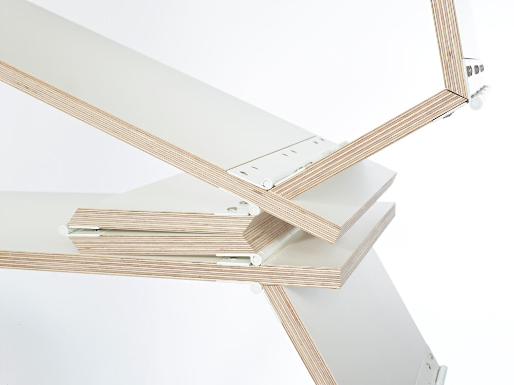 foldable-collapsible-bookshelf-detail