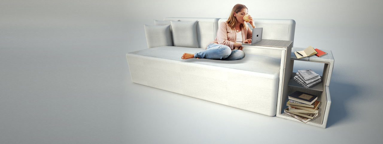 furniture-of-the-future-table