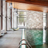 indoor-pool-architect-nicholas-lyzlov
