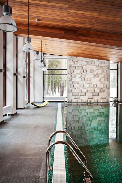 indoor-pool-architect-nicholas-lyzlov