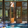 indoor-pool-cadas-arquitetura