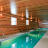 indoor-pool-northworkds-architects