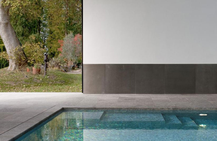indoor-pool-paul-o-architects
