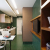 interior-apartment-design-kitchen-1