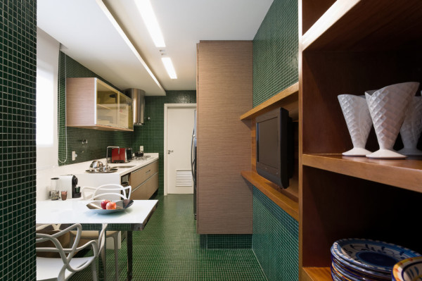 interior-apartment-design-kitchen-1