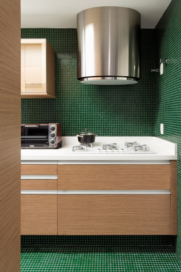 interior-apartment-design-kitchen-2