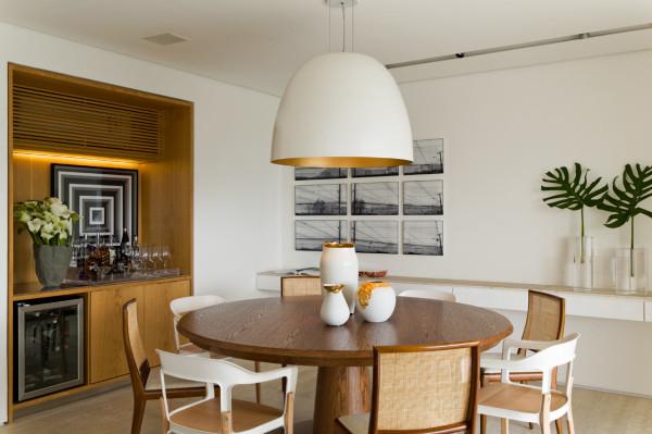 interior-design-bar-diego-revollo