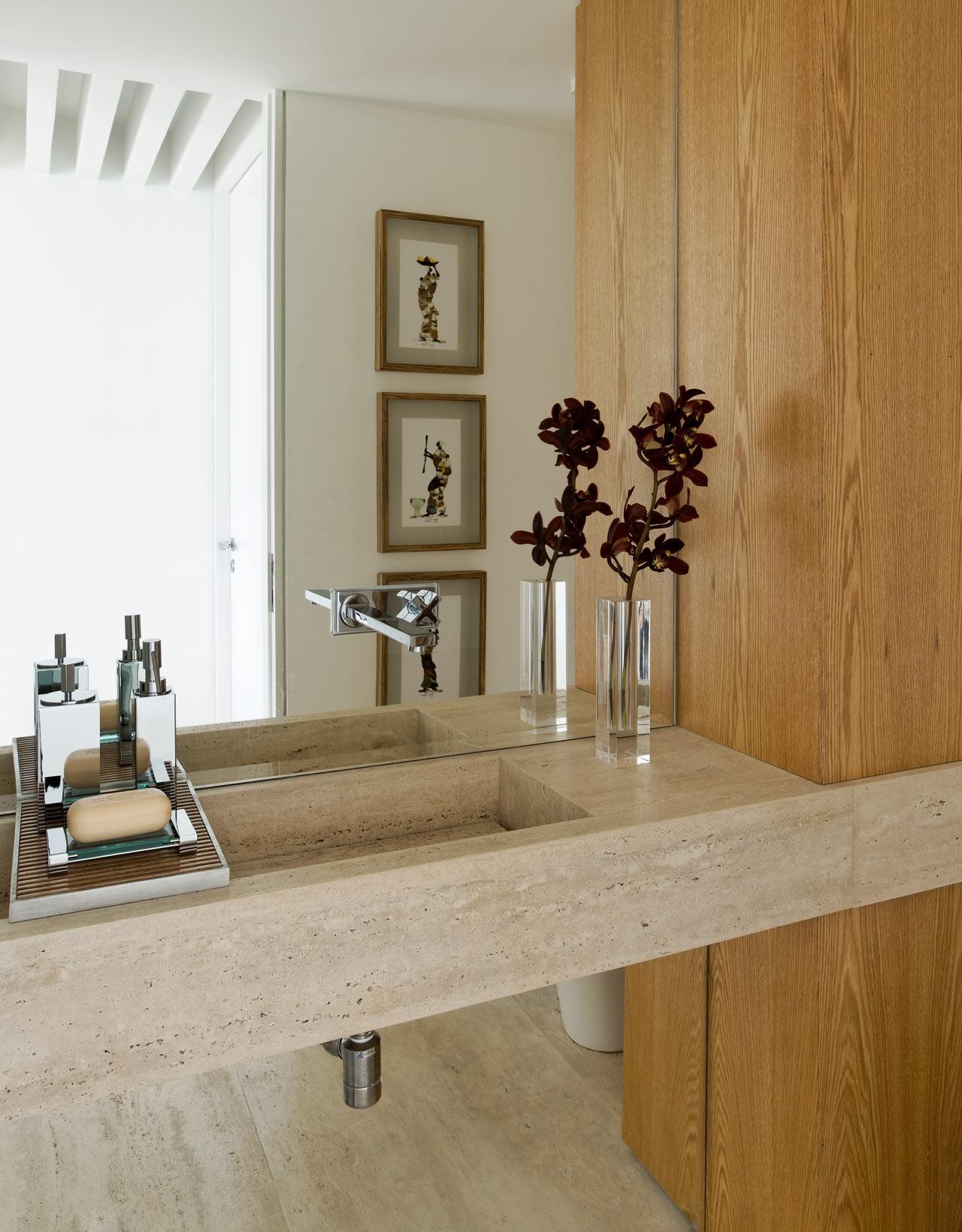 interior-design-bathroom-diego-revollo