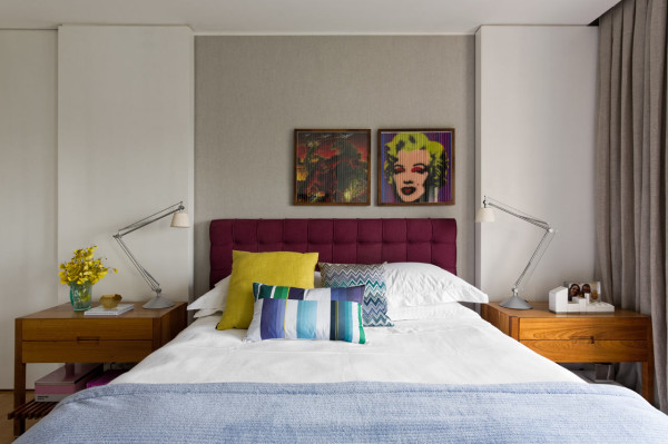 interior-design-bedroom-diego-revollo