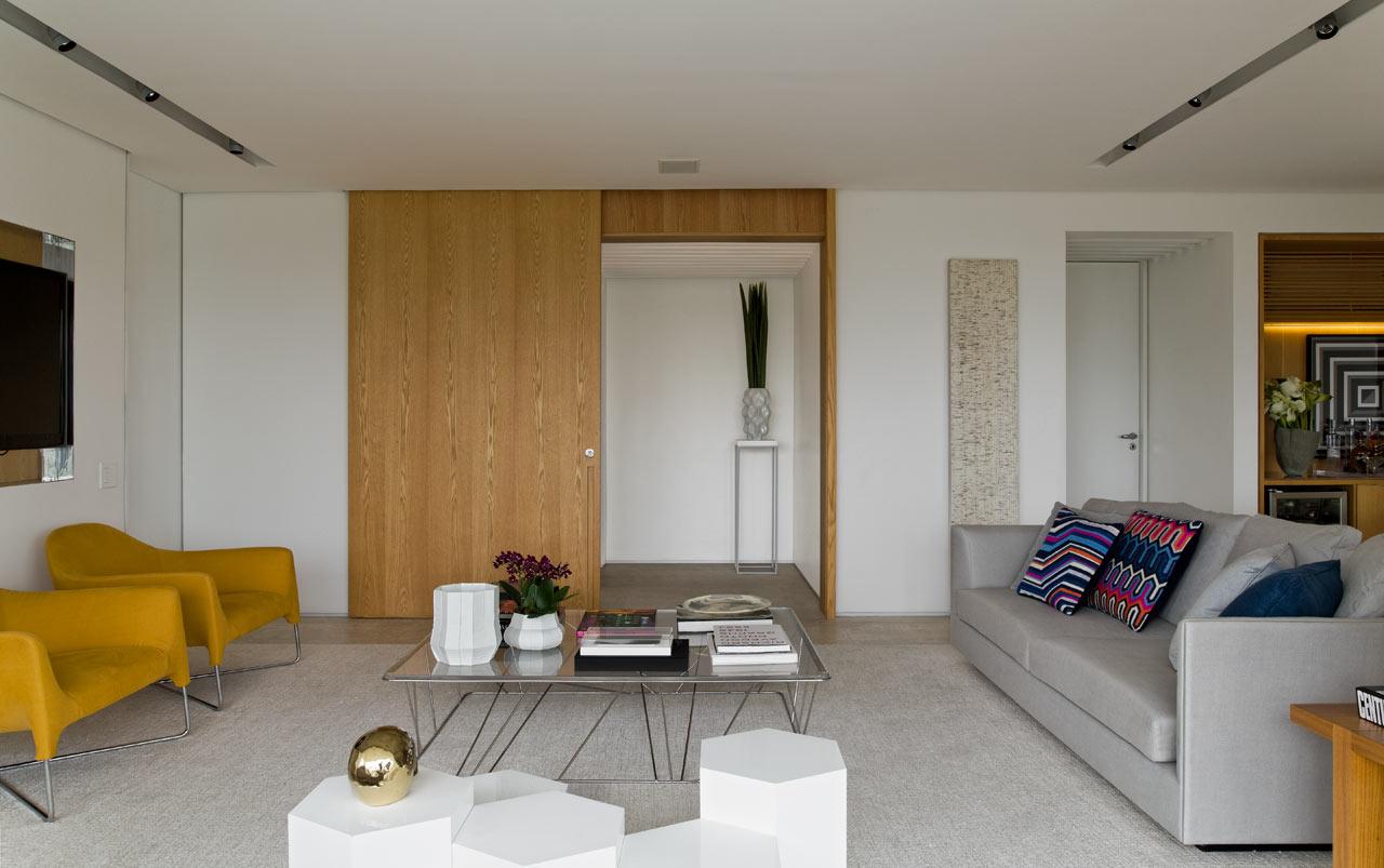 interior-design-livingroom-diego-revollo