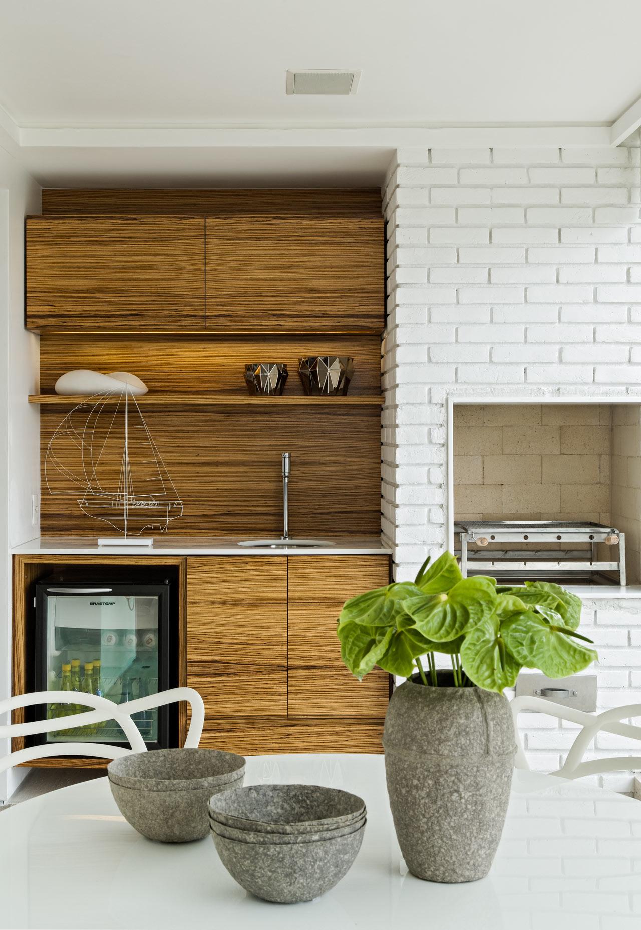 interior-design-nook-diego-revollo